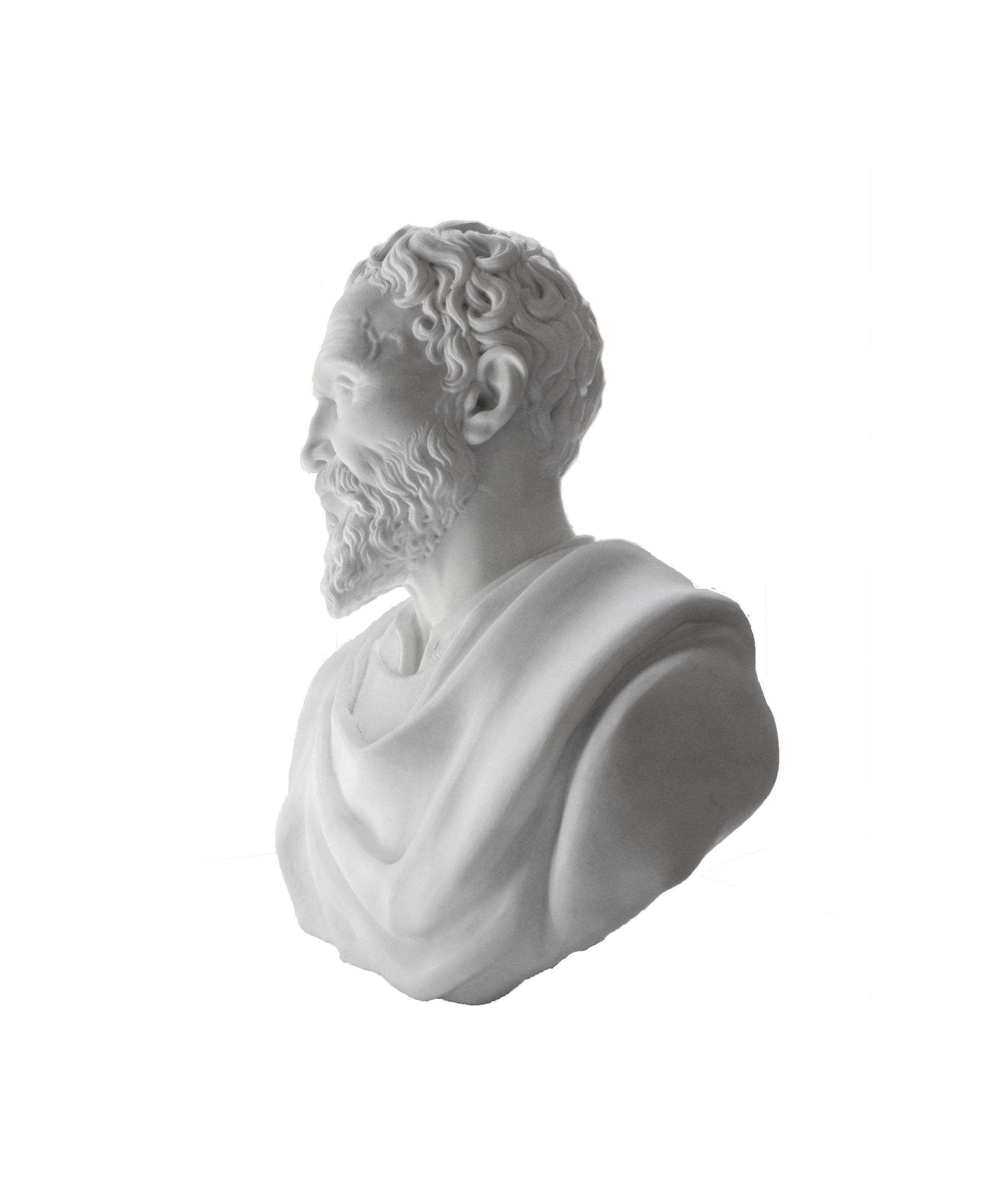 Michelangelo Side 2.jpg