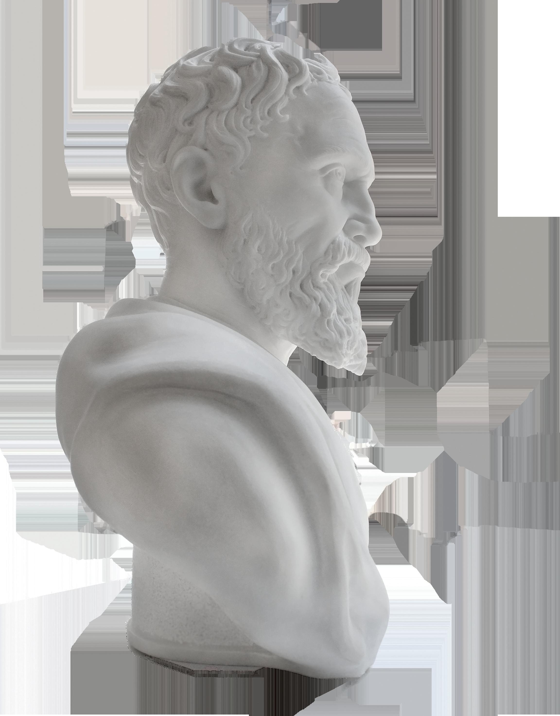 Michelangelo side.png