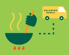Balanced_Bowls_graphic 2.png