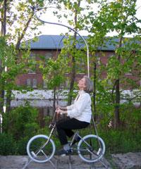 bike-sculpture.jpg