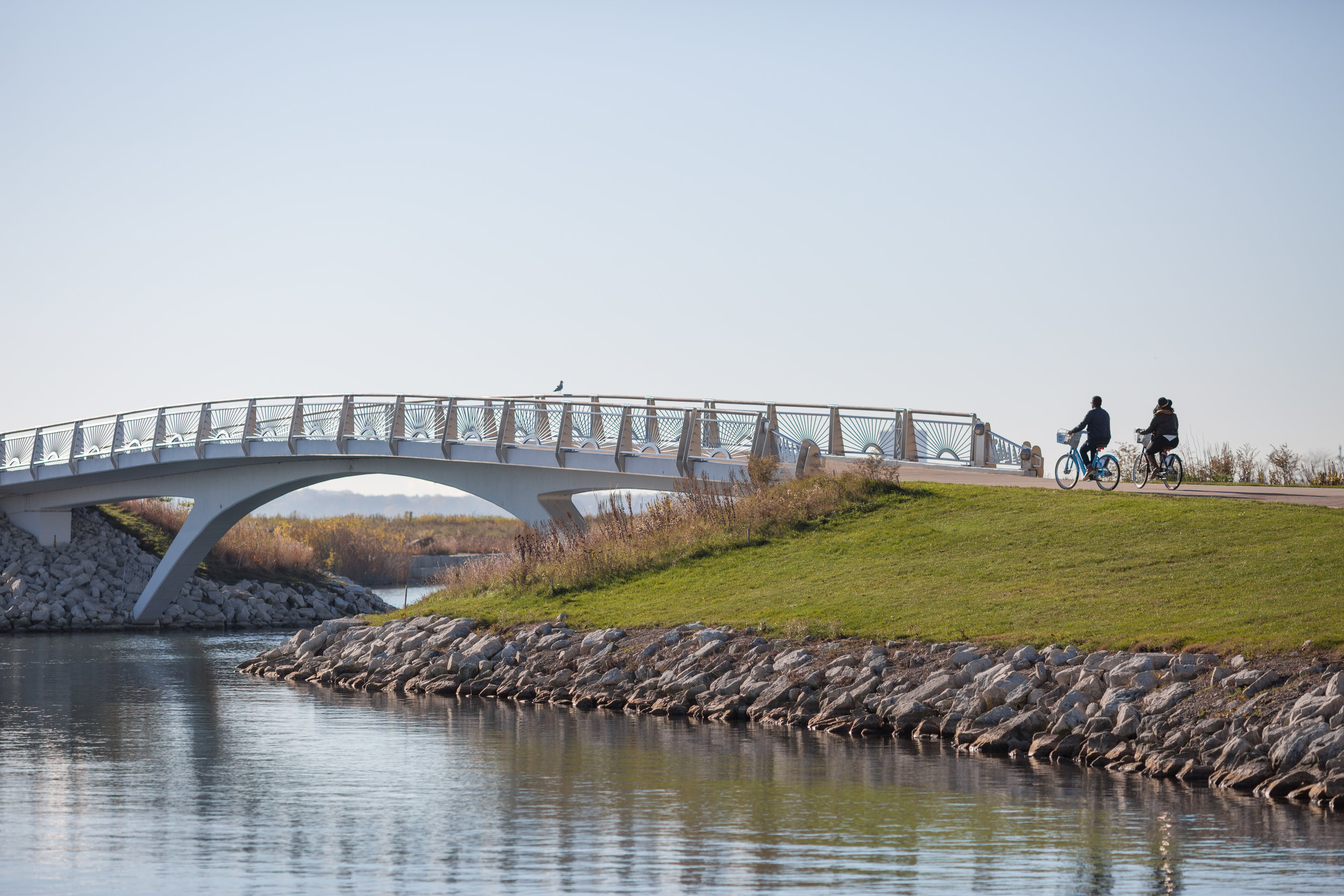 VM_lakefront_biking_Fall15_0473.jpg