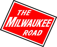 milwaukee-road-logo.jpg