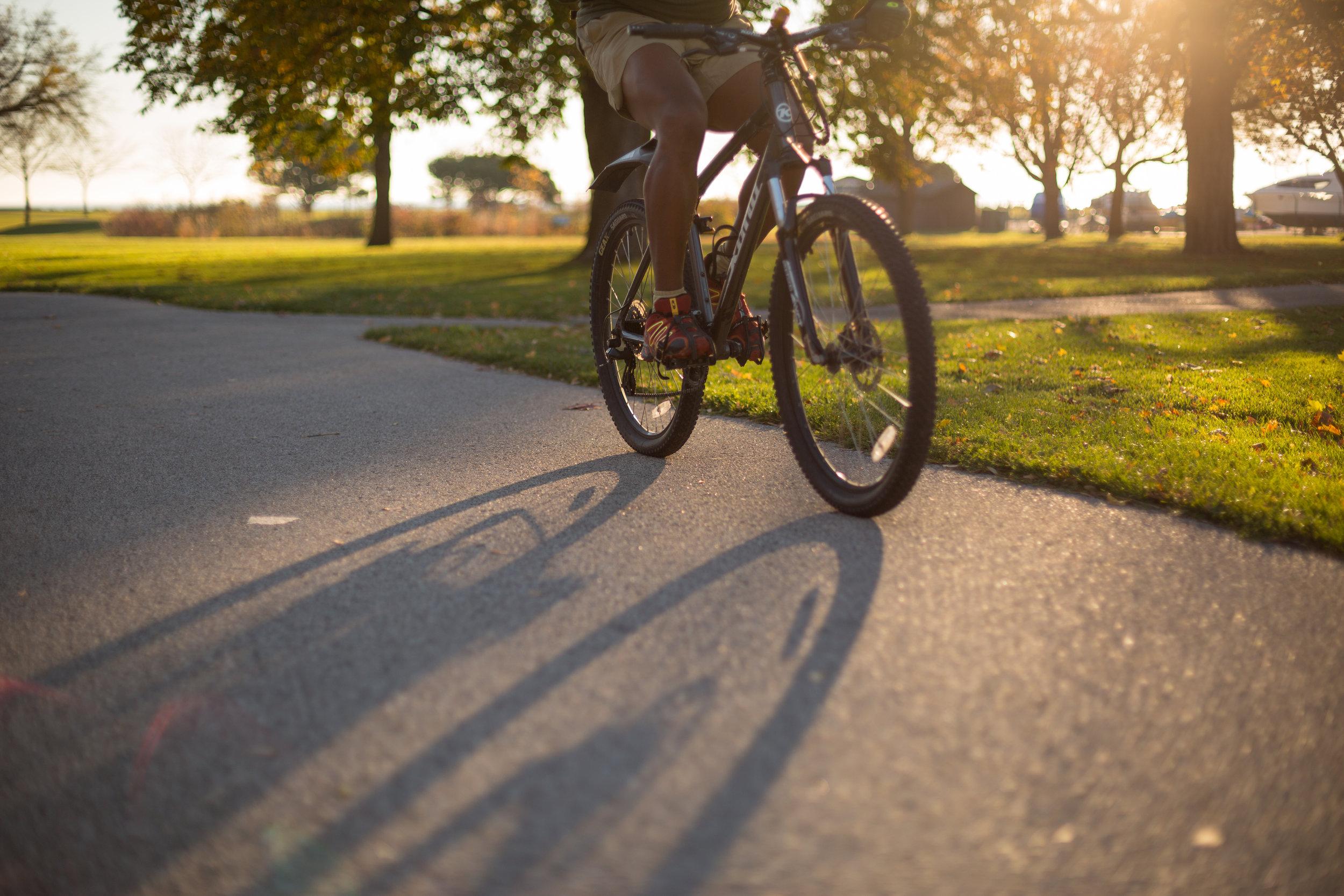 VM_lakefront_bike_Fall15_0316.jpg