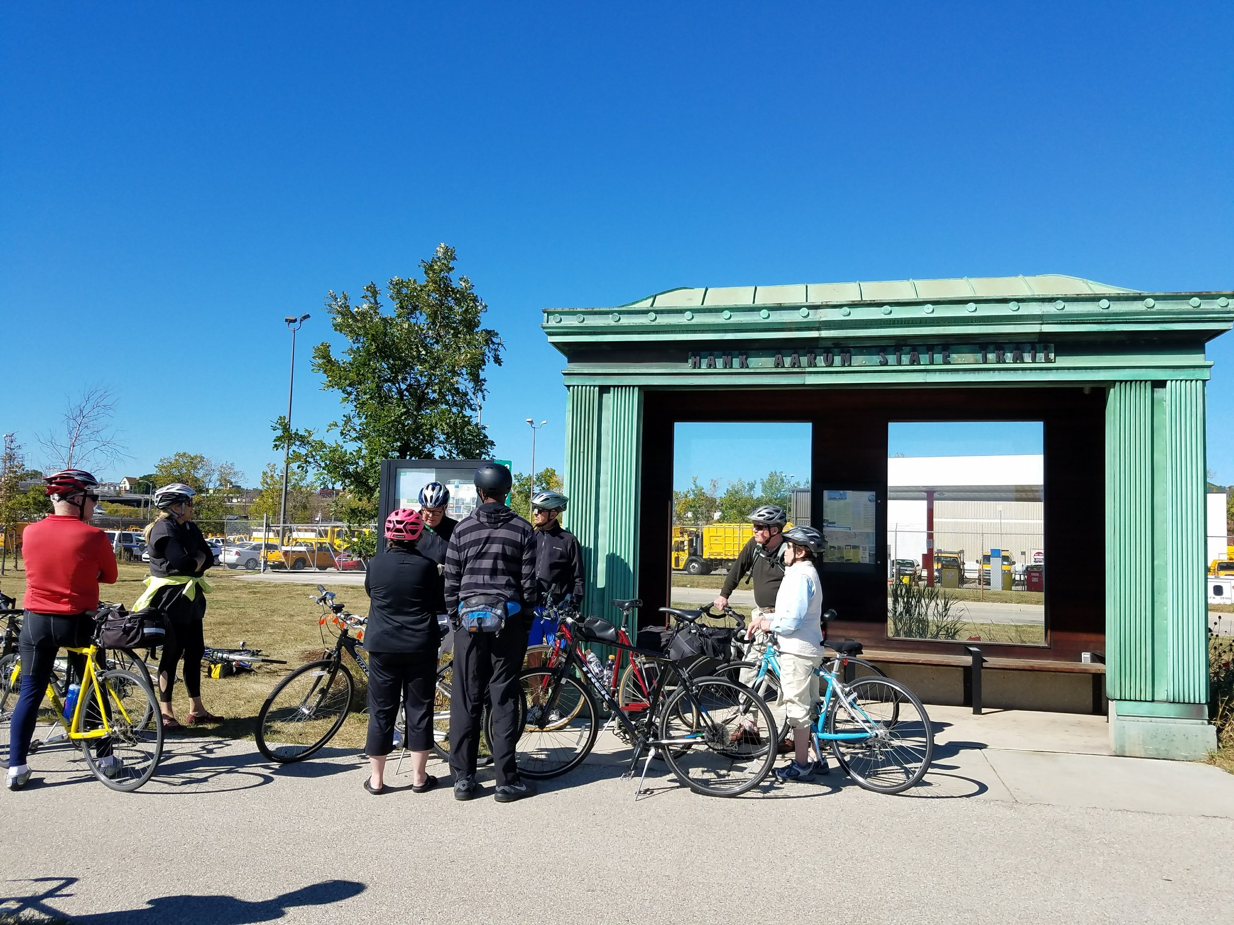 Valley Week 2017 Bike Tour_9.30 (10).jpg