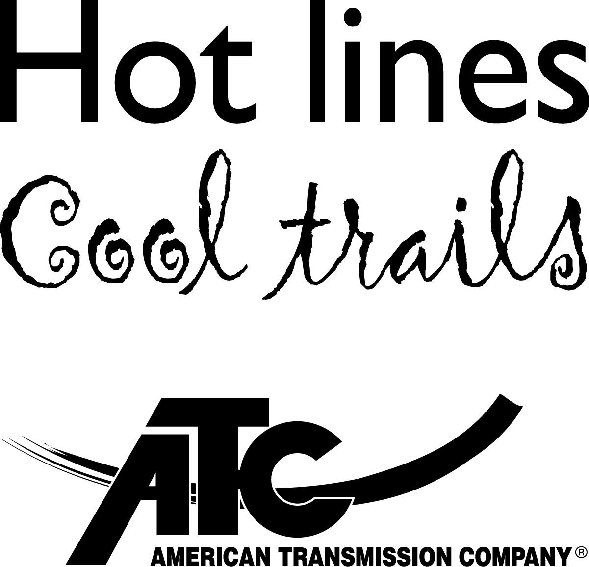 ATC-Hot line Cool trails.jpg