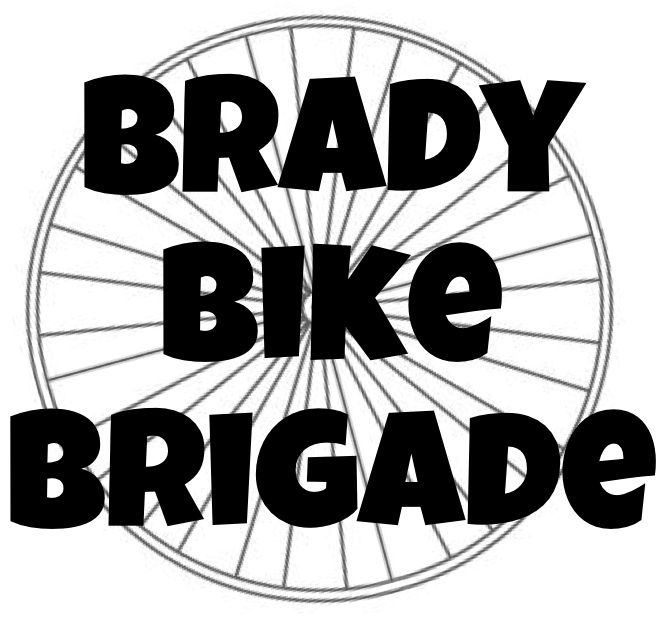 BradyBikeBrigade.jpg