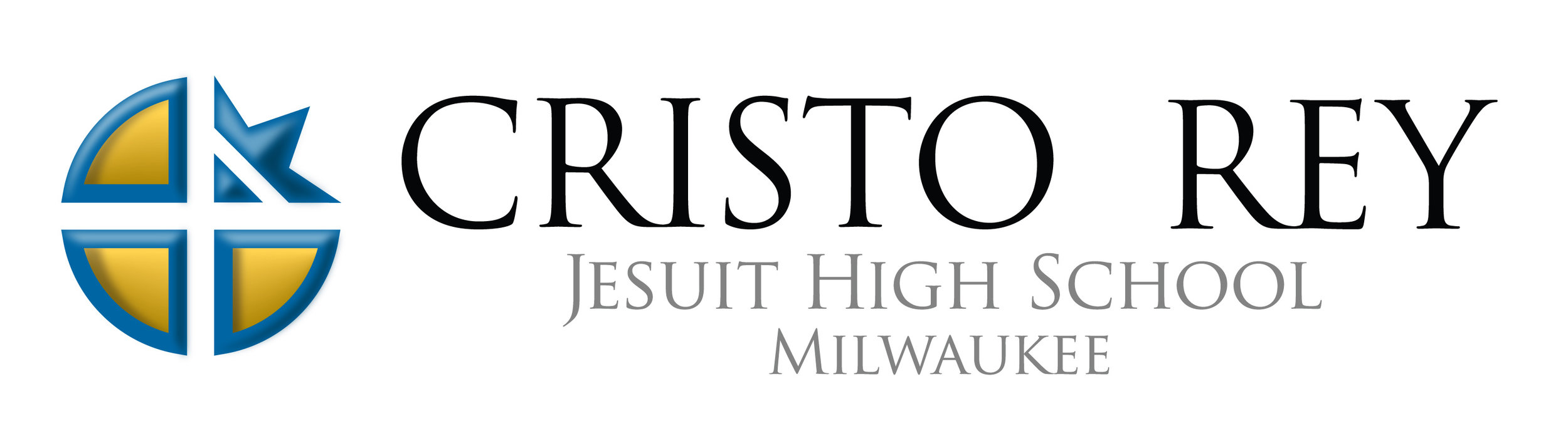 Cristo-Rey-Jesuit-HS-Milwaukee-logo.jpg