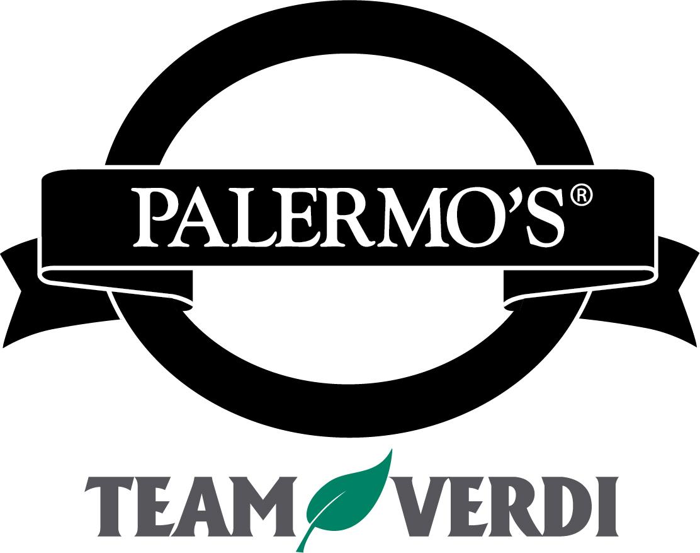 Palermo's Team Verdi.png