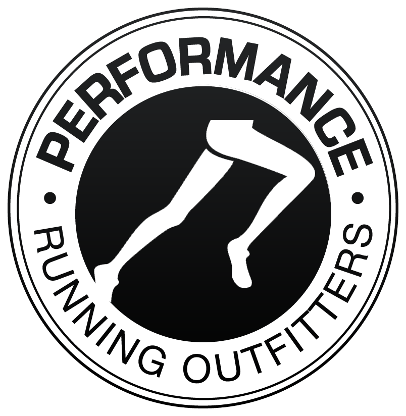 Performance 2018.png