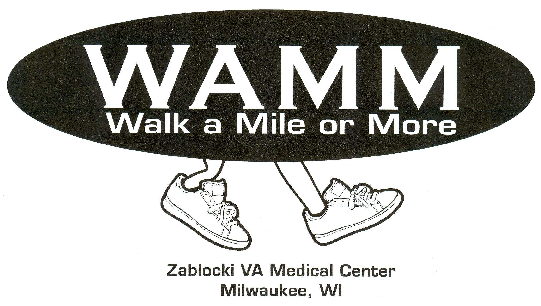 Team WAMM.jpg