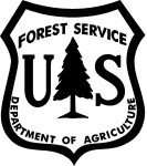 US Forest.jpg