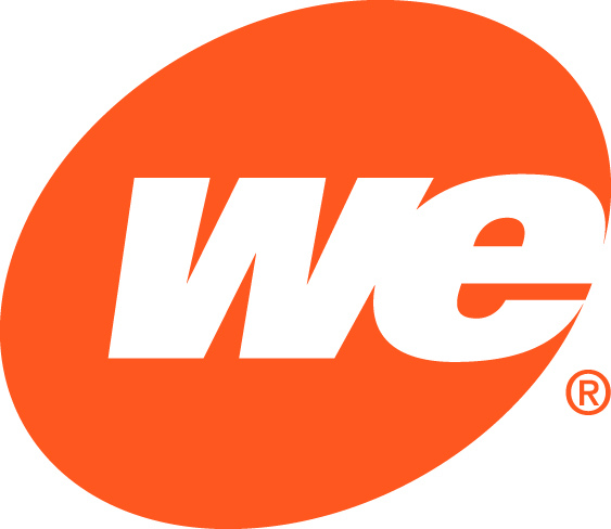 WeEnergiesOvalC.jpg