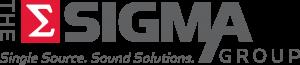 New-Sigma-Logo-300x65.png