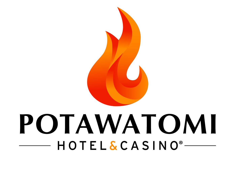 Potawatomi BEVELED 4-COLOR VERT-01 $1500.jpg