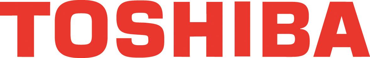 Toshiba_red $1500.jpg