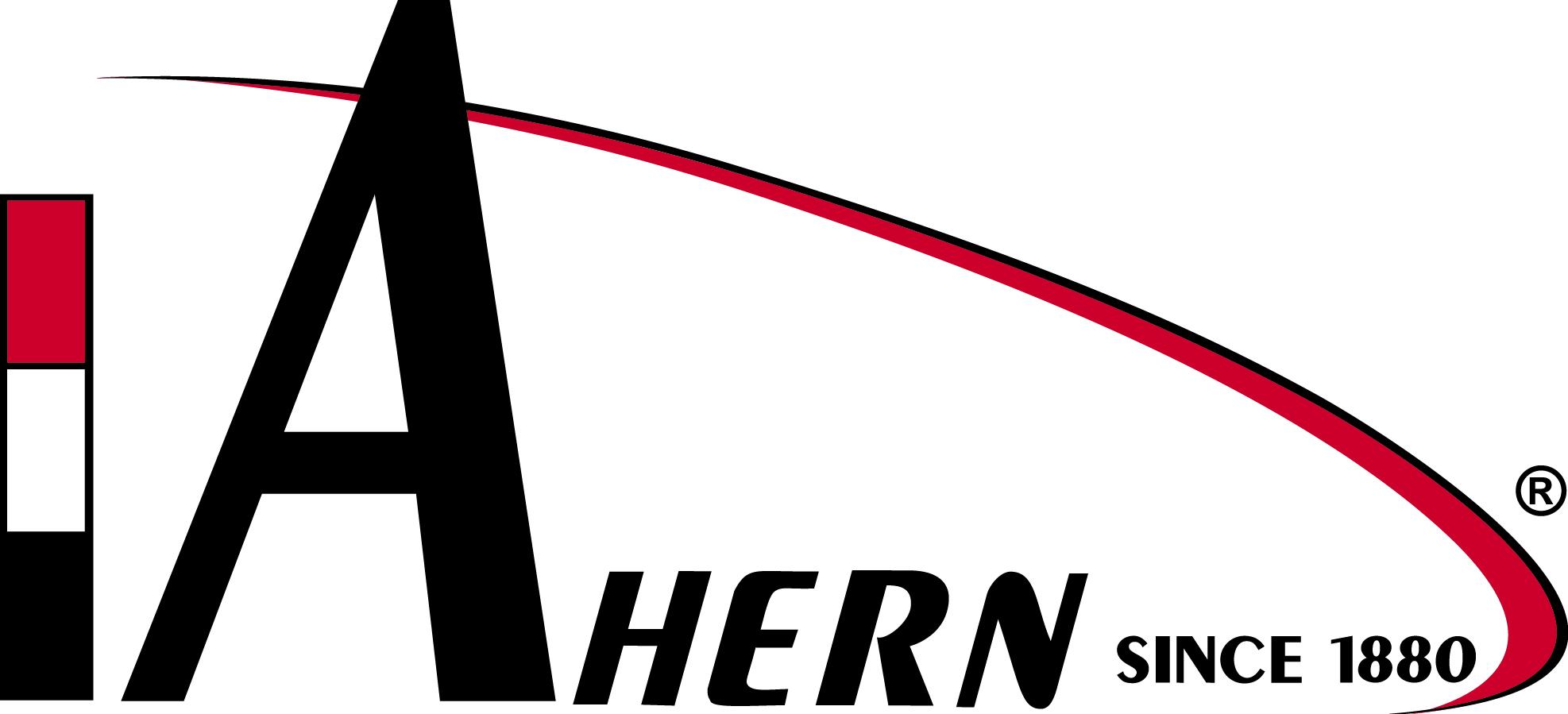 Ahern Logo_High Res $755.jpg