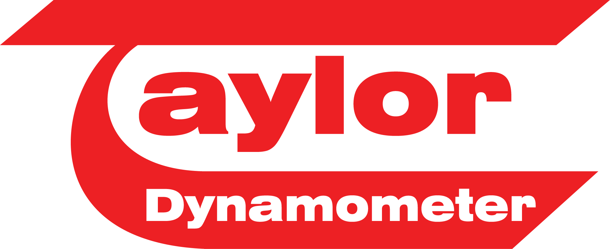 Taylor Logo Red.png
