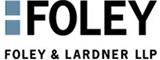 Foley-LLP-Blue-160x60.jpg