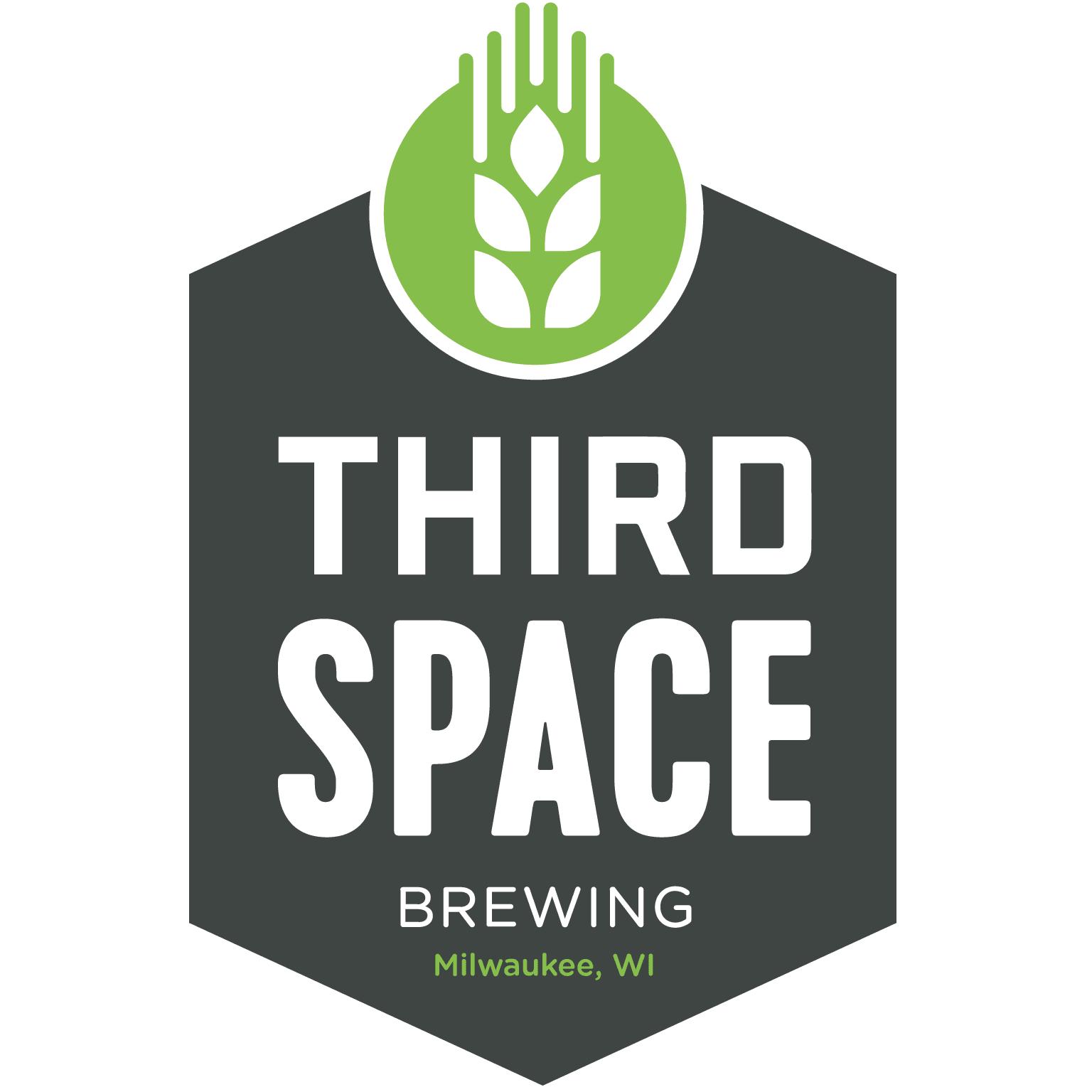 thirdspace-logo.png