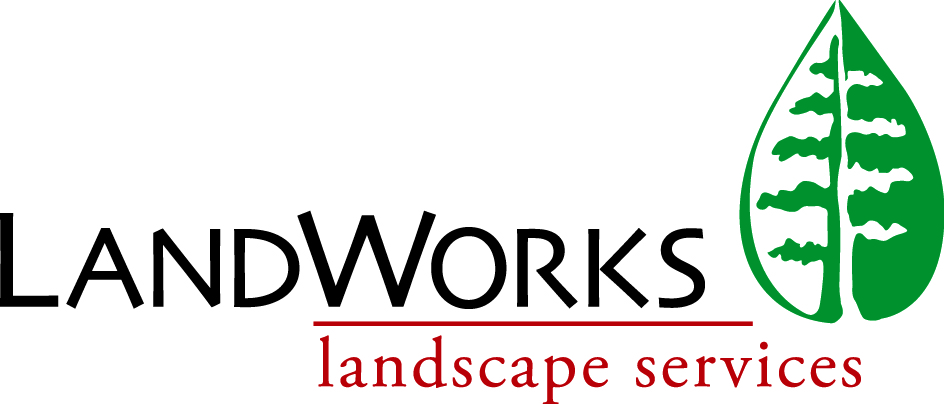 LandWorksLogo.jpg