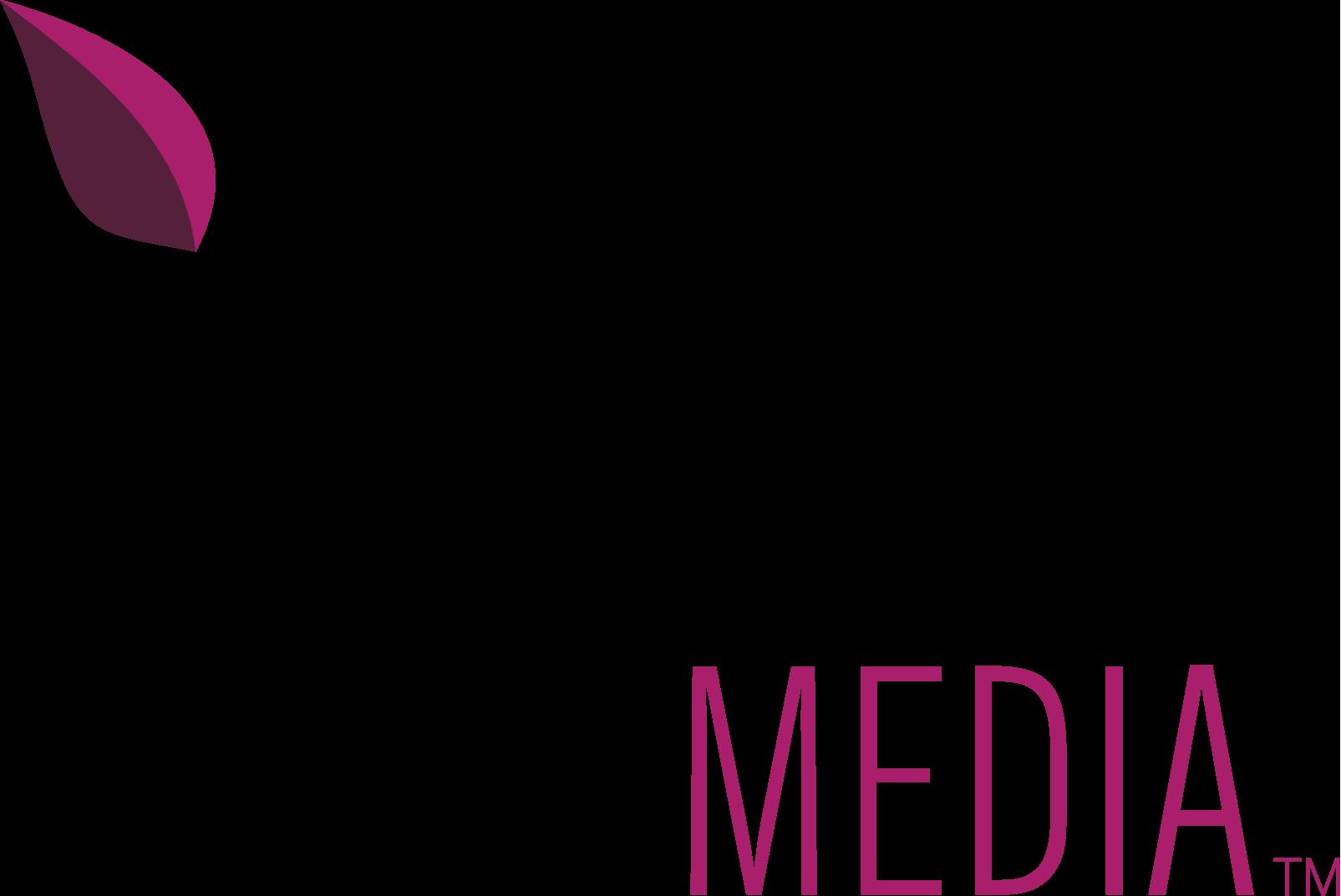 Plum Media logo_3 color_vert.png