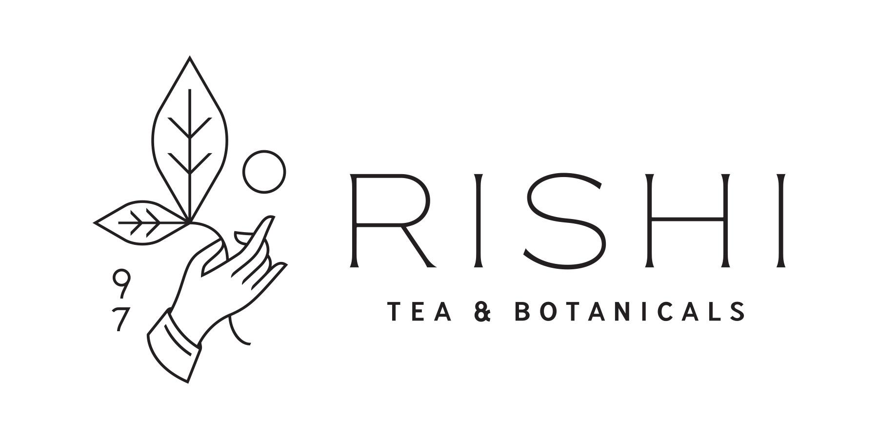 RishiTeam Logo.jpg
