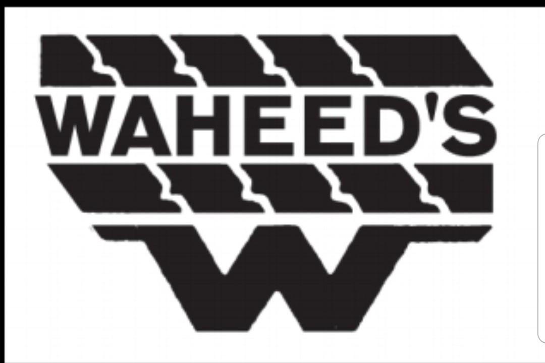 Waheed Team.jpg