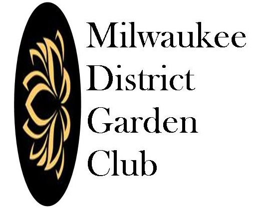 New MDGC logo.jpg
