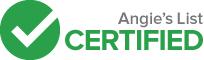 best of certified-badge-md.jpg