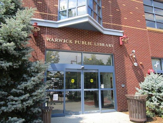 warwick-public-library.jpg