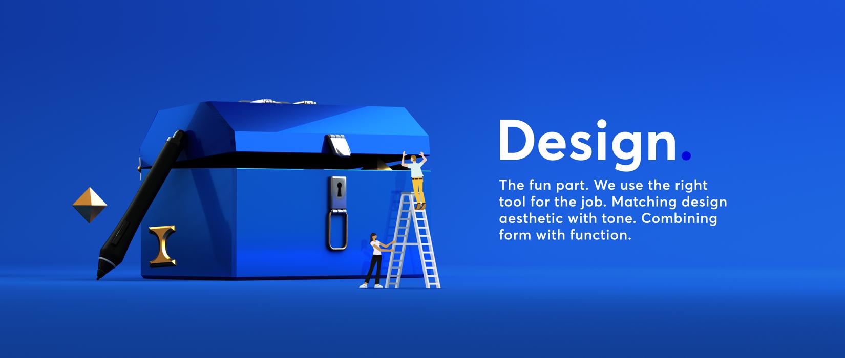 3-Design.png