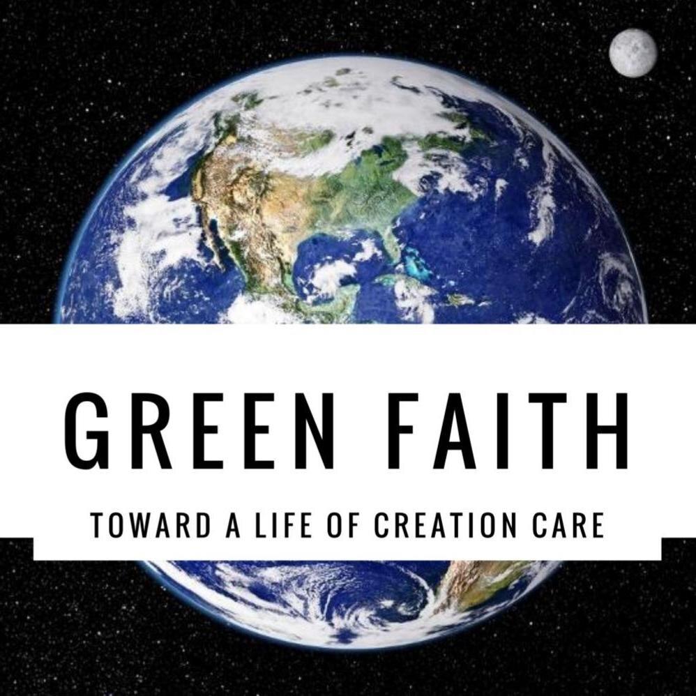 Green Faith Logo.jpg
