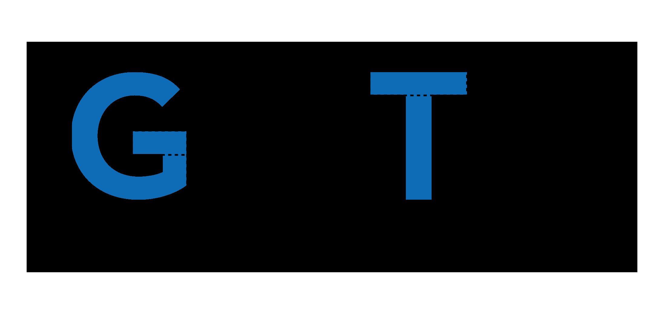 GreTel Primary logo.png