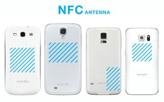 NFC-Antenna-Positions-for-VerifiR