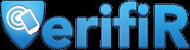 VerifiR-Logo.png