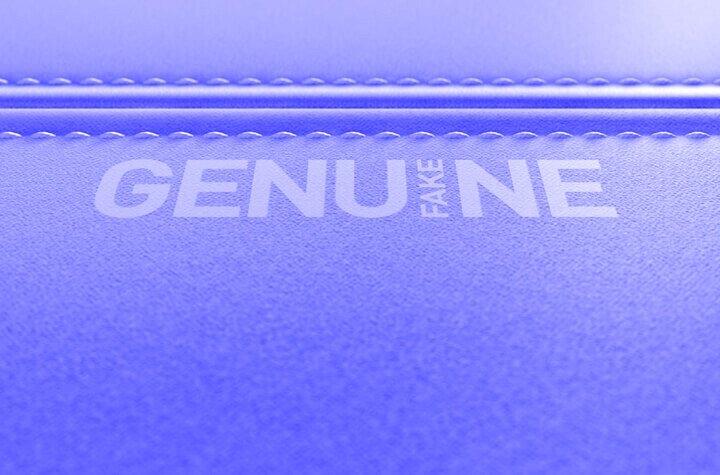 Blue fake.jpg
