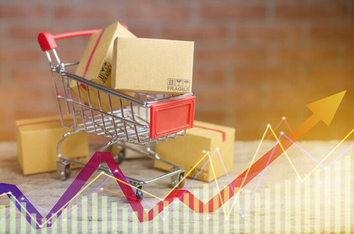 Increase Sales 2(1).jpg