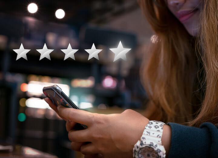 Loyalty and reviews 2(1).jpg