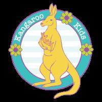 KK-Logo-NoBkgd.png