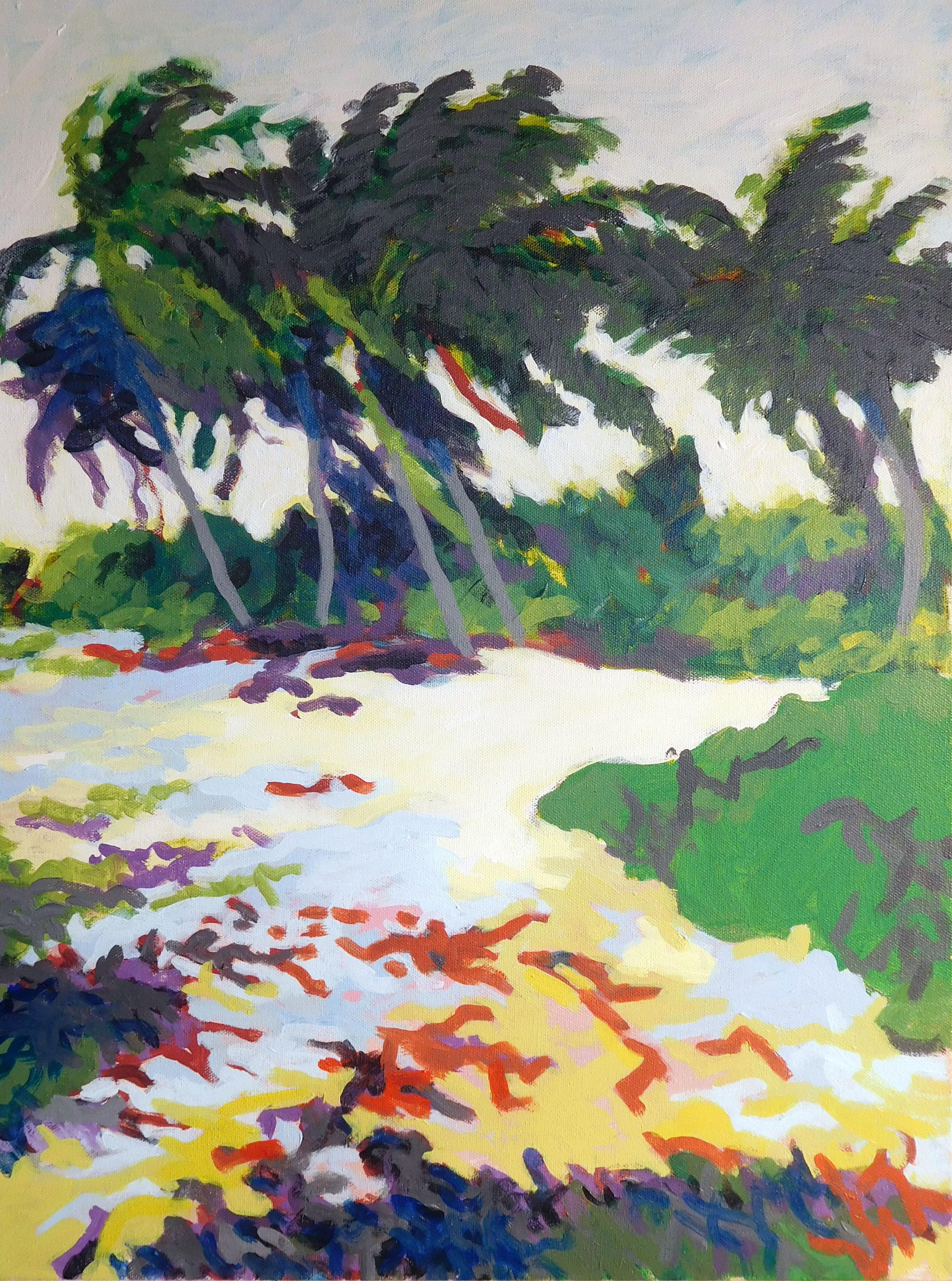 tulum beach 3.jpg