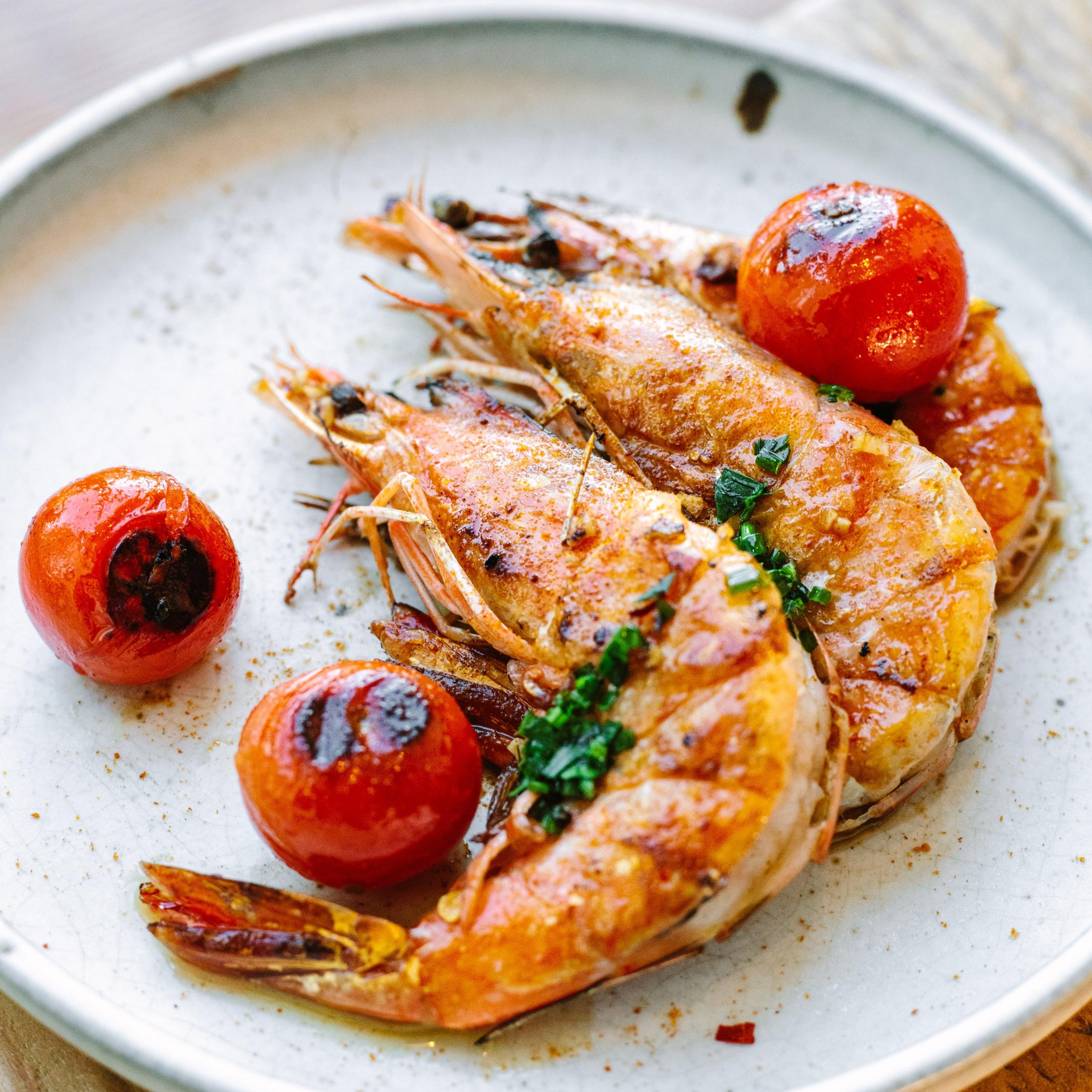 OTOÑO     - Gastronomy Blog, April 15, 2019