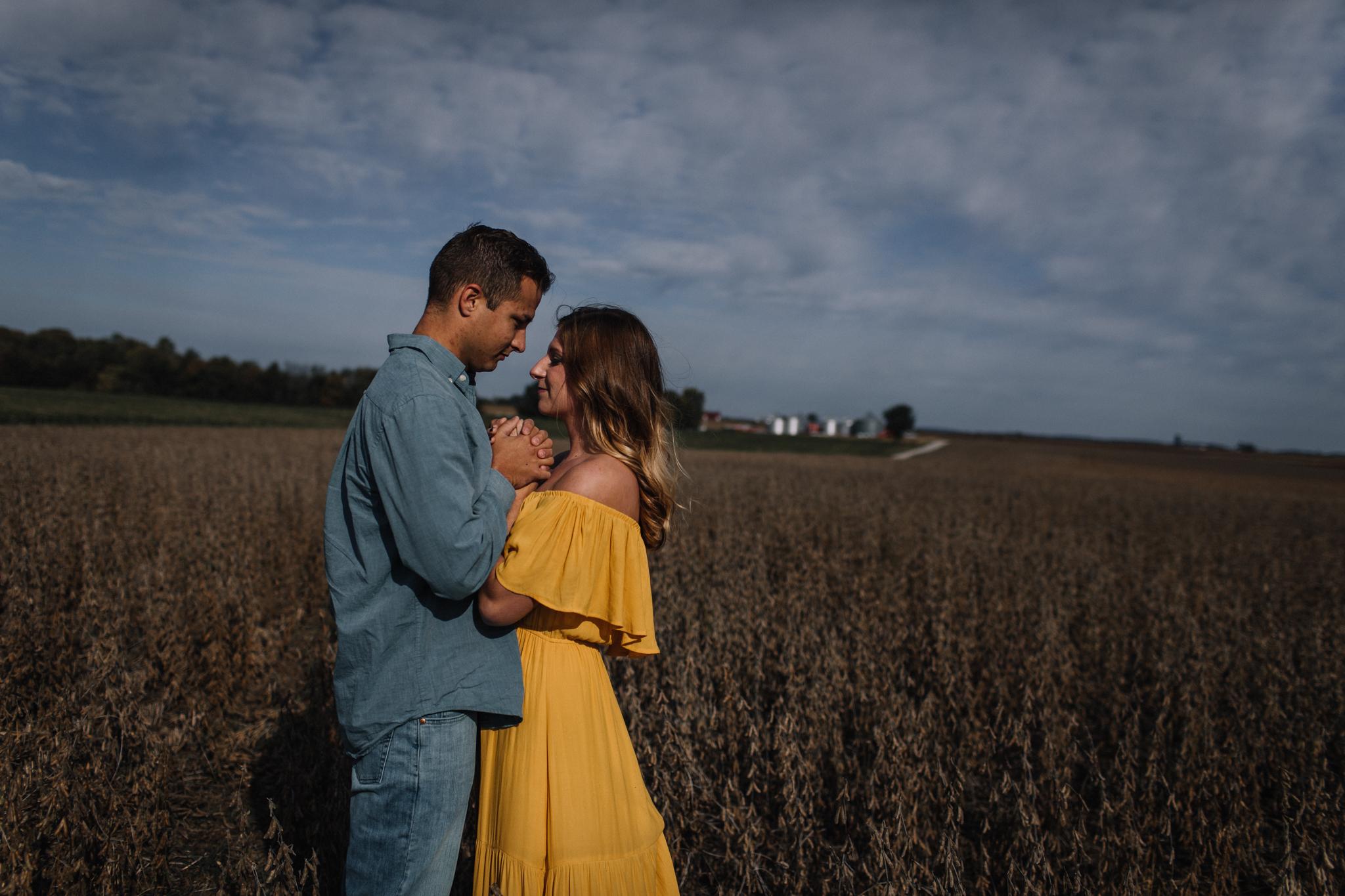billie-shaye-style-photography-www.billieshayestyle.com-harsh-light-couples-session-nashville-tennessee-6969.jpg