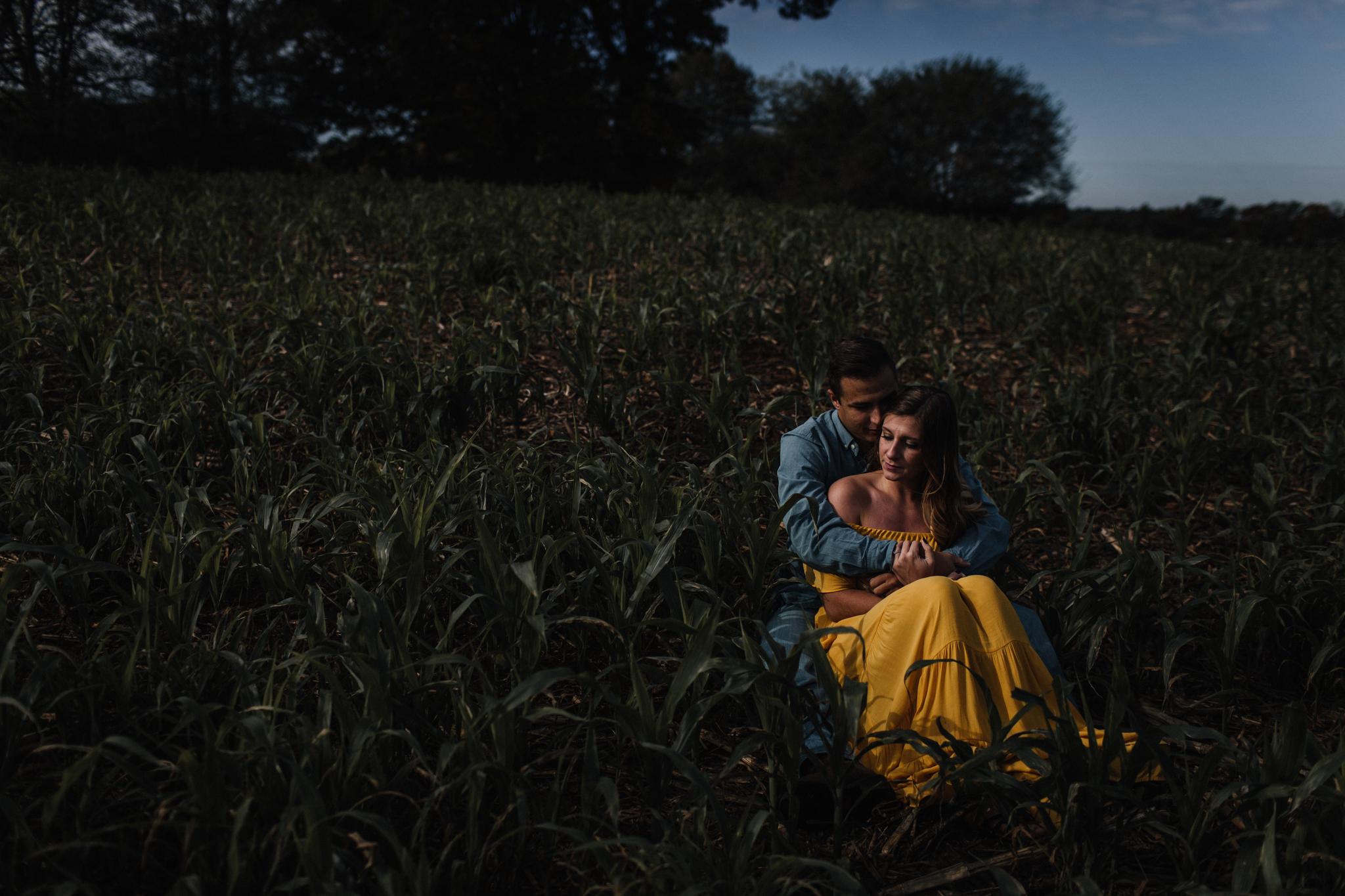 billie-shaye-style-photography-www.billieshayestyle.com-harsh-light-couples-session-nashville-tennessee-7156.jpg