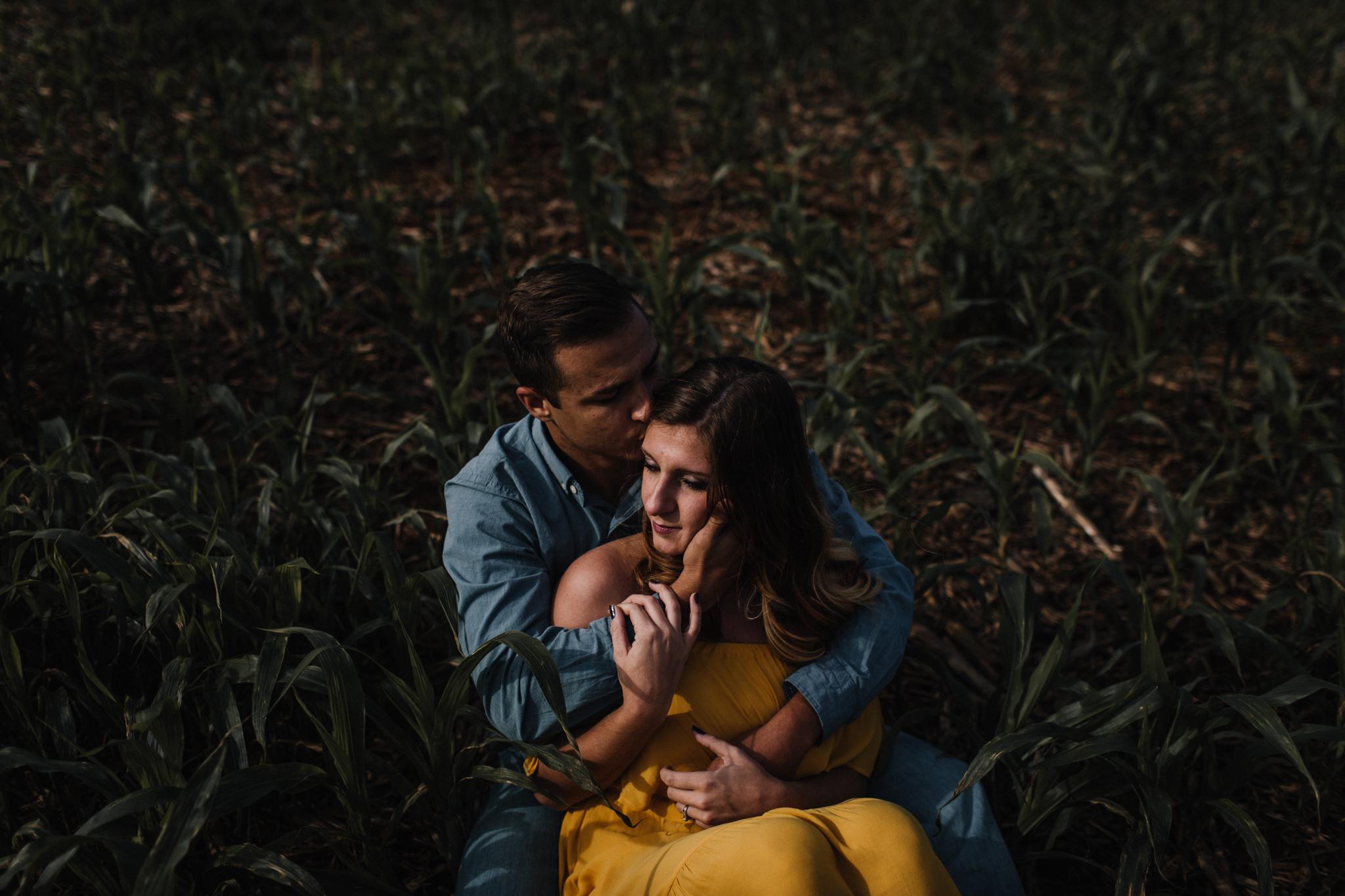 billie-shaye-style-photography-www.billieshayestyle.com-harsh-light-couples-session-nashville-tennessee-7214.jpg