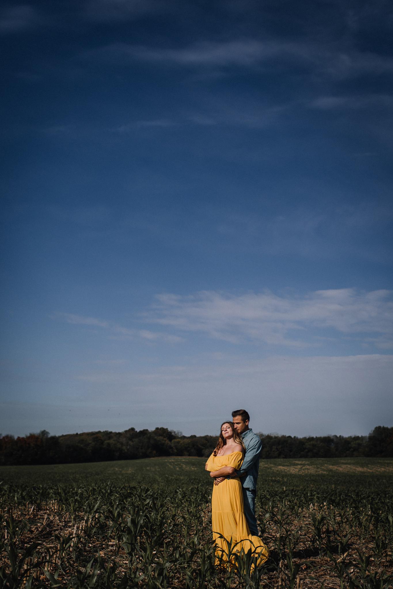 billie-shaye-style-photography-www.billieshayestyle.com-harsh-light-couples-session-nashville-tennessee-7464.jpg
