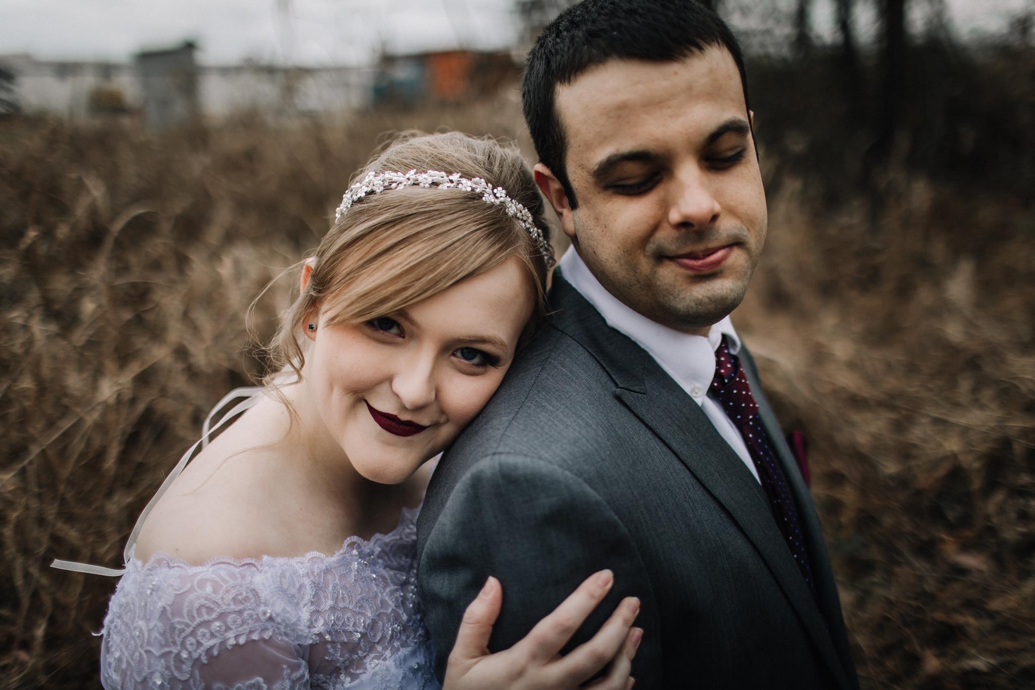 billie-shaye-style-photography-www.billieshayestyle.com-winter-wedding-the-belle-hollow-clarksville-tennessee-9077.jpg