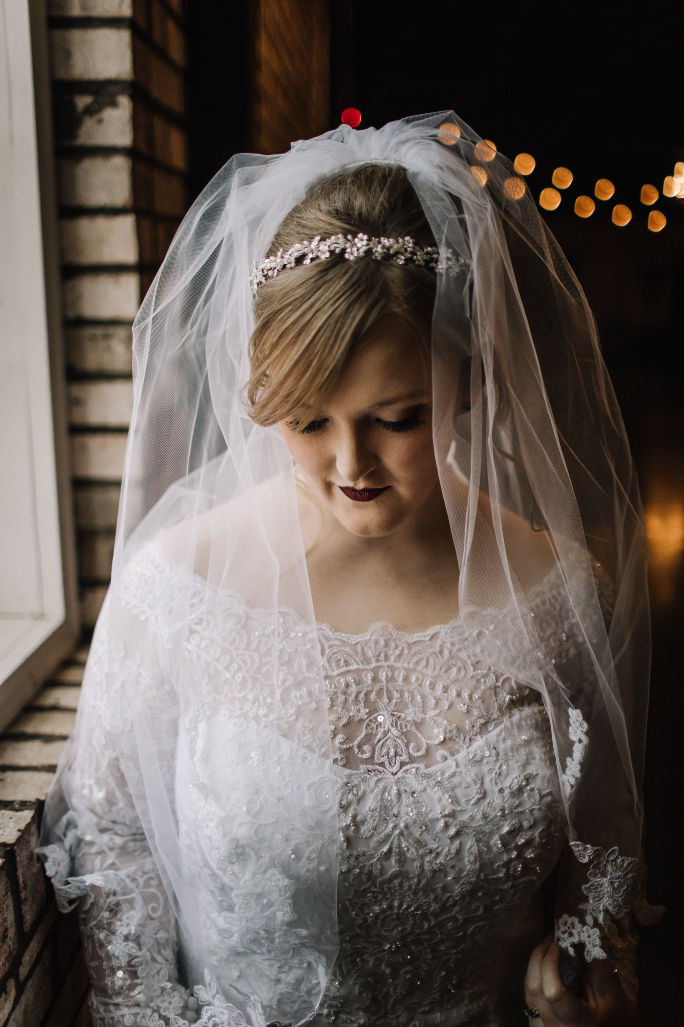 billie-shaye-style-photography-www.billieshayestyle.com-winter-wedding-the-belle-hollow-clarksville-tennessee-9483.jpg