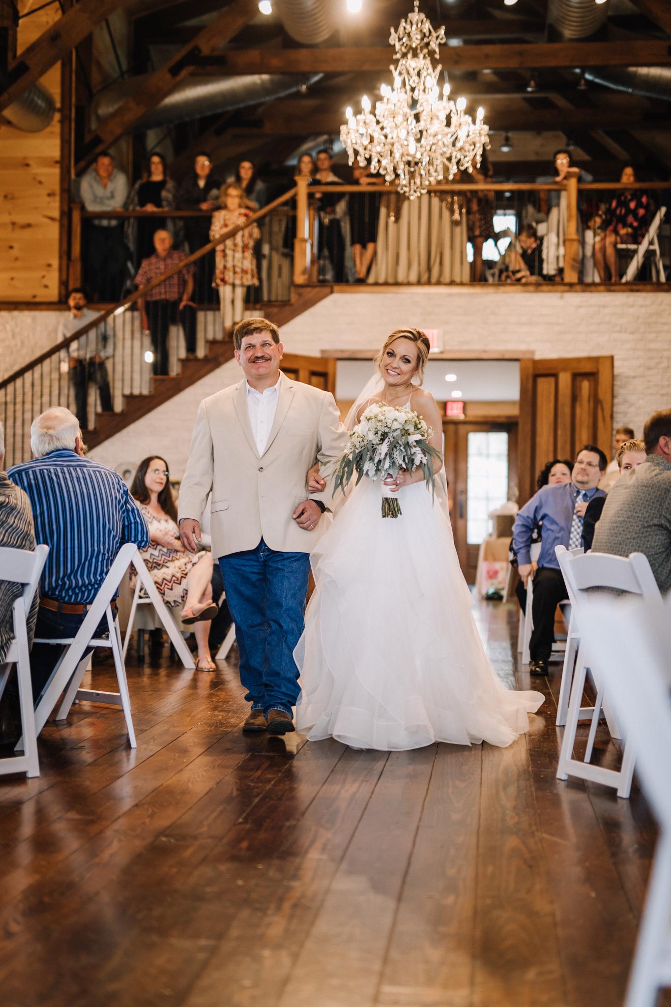 billie-shaye style photography - www.billieshayestyle.com - spring boho shabby chic western wedding - the cedars at carr farm - nashville tennessee-6635.jpg