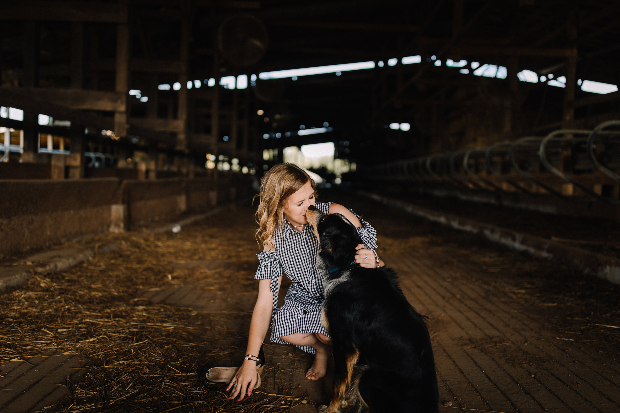 billie-shaye style photography - www.billieshayestyle.com - class of 2019 - senior portrait experience - country farm creek crop land - nashville tennessee-3617.jpg