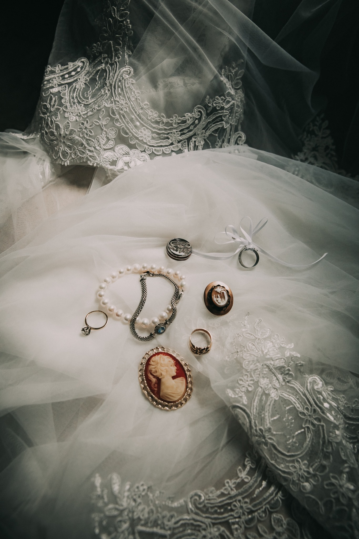 Billie Shaye Style Photography 9.jpg